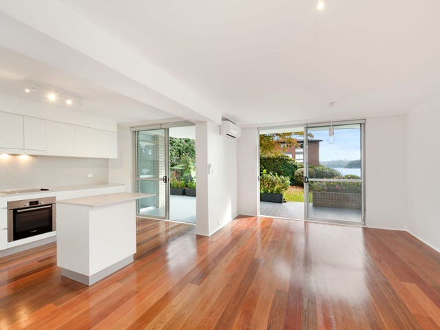 7/8 Lookes Avenue, Balmain East, NSW 2041