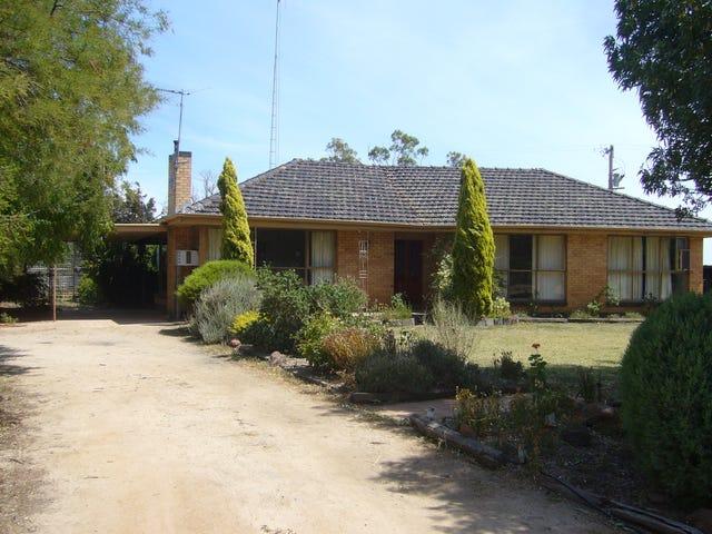 1101 Line Road, Moama, NSW 2731