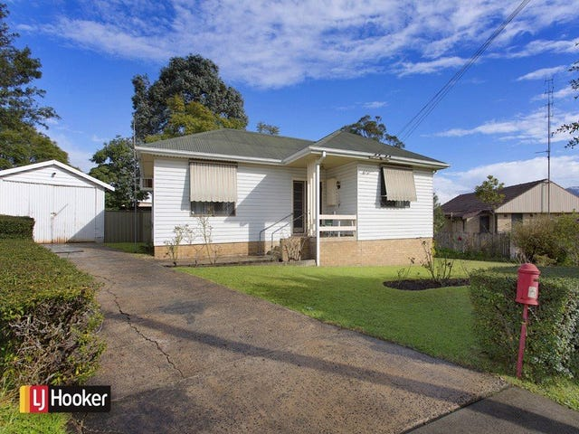 33 Hertford Street, Berkeley, NSW 2506