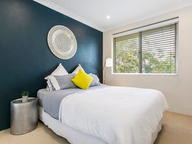 12/32 Waine Street, Freshwater, NSW 2096