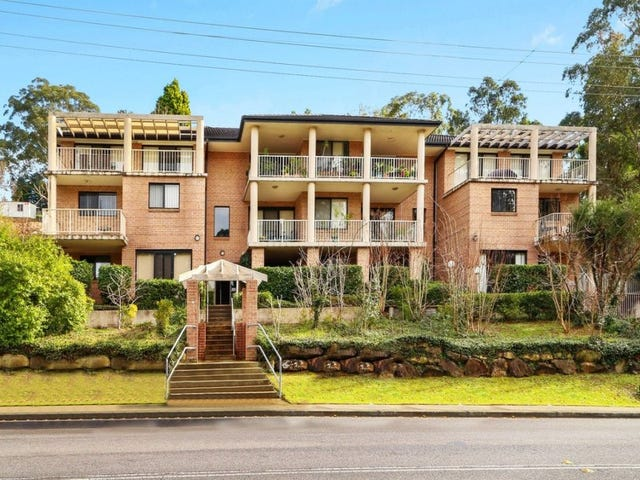 7/216-218 Henry Parry Drive, North Gosford, NSW 2250