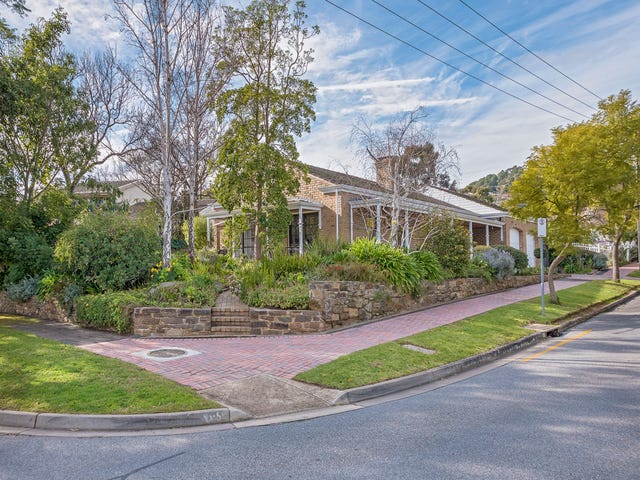 20 Anglesey Avenue, St Georges, SA 5064