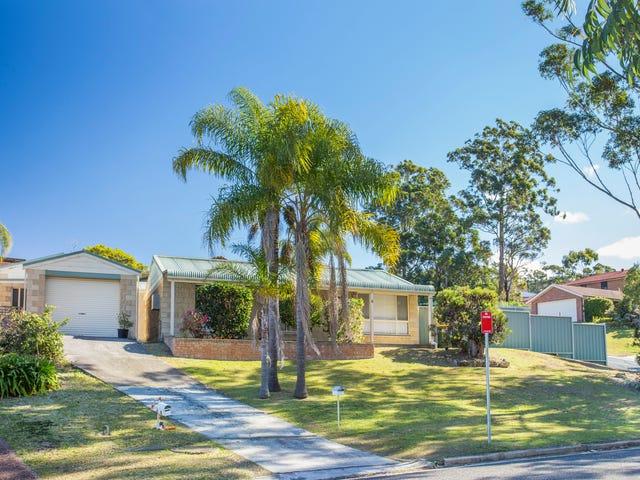 5 Gemini Way, Narrawallee, NSW 2539
