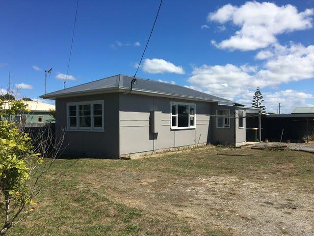 2 Scotchtown Road, Smithton, Tas 7330
