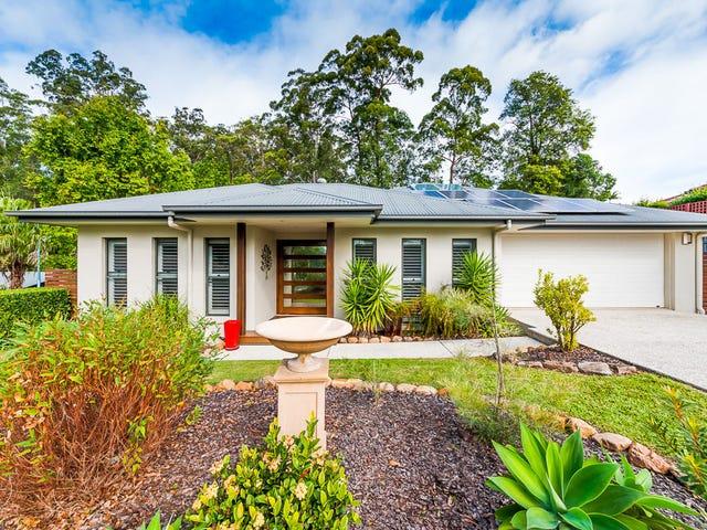 29 Yellow Cedar Place, Palmwoods, Qld 4555