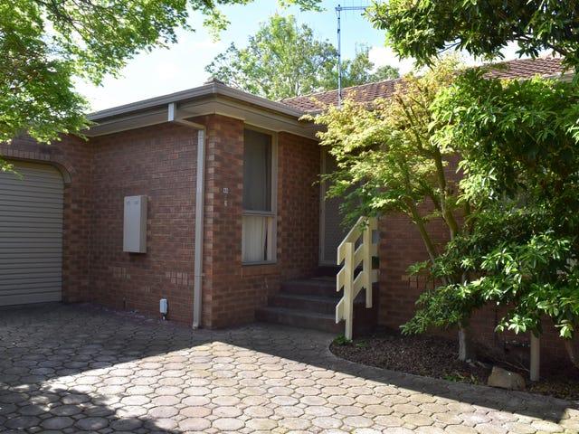 2/88 Highview Crescent, Macleod, Vic 3085