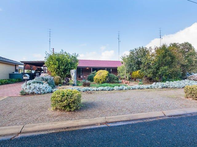 116 Daddow Court, Kadina, SA 5554