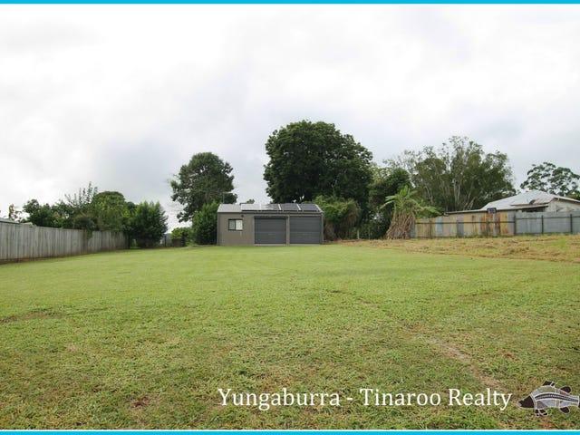 6 Wensley Avenue, Yungaburra, Qld 4884