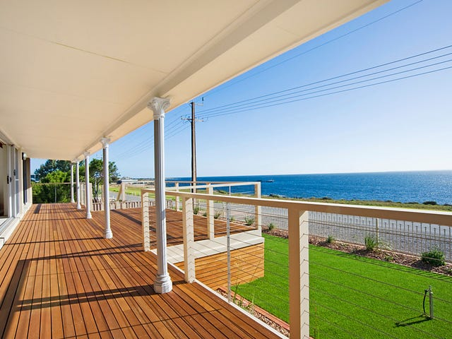 29 Davies Terrace, Port Victoria, SA 5573