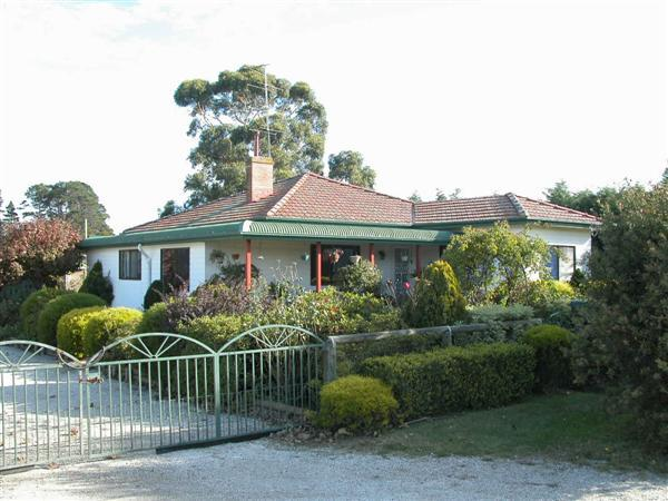 76 Lytton Road, Moss Vale, NSW 2577