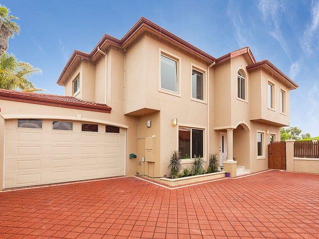 535A Charles Street, North Perth, WA 6006