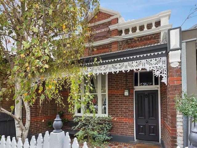 93 McCracken Street, Kensington, Vic 3031