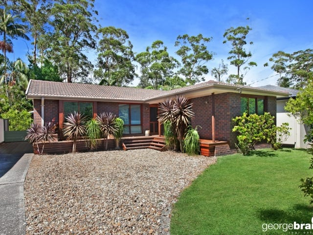 80 Huntly Rd, Bensville, NSW 2251