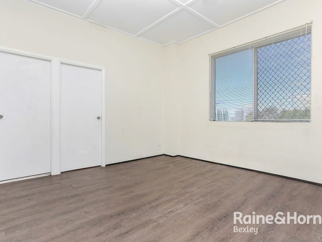 8/657 FOREST ROAD, Bexley, NSW 2207