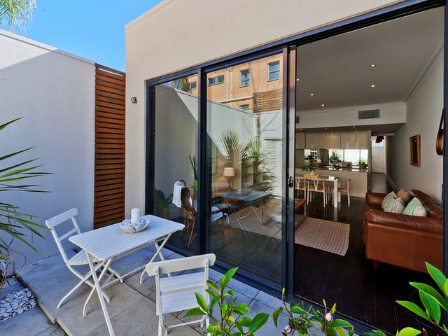 26 Vincent St, Adelaide, SA 5000