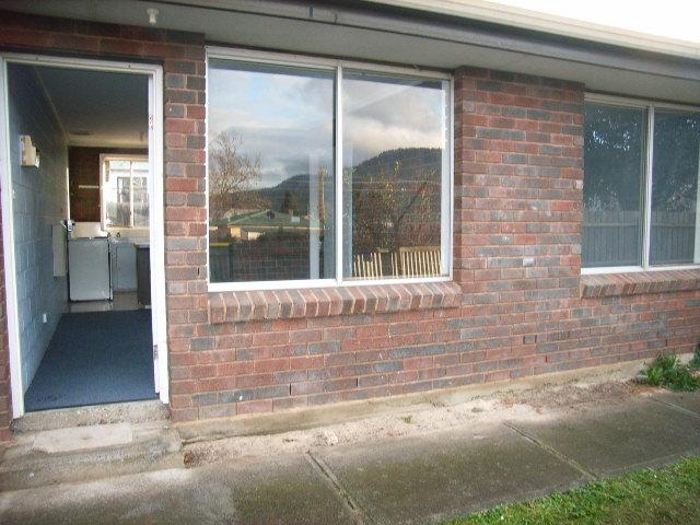 Unit 2 9 Grey Street, New Norfolk, Tas 7140