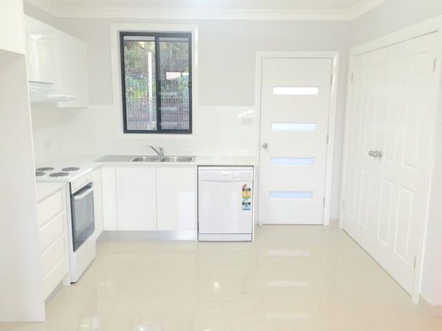 27a Myallie Avenue, Baulkham Hills, NSW 2153