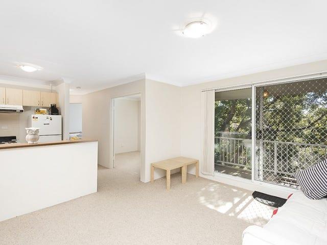27/54 Glencoe Street, Sutherland, NSW 2232