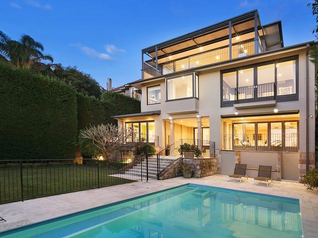 77 Bulkara Road, Bellevue Hill, NSW 2023