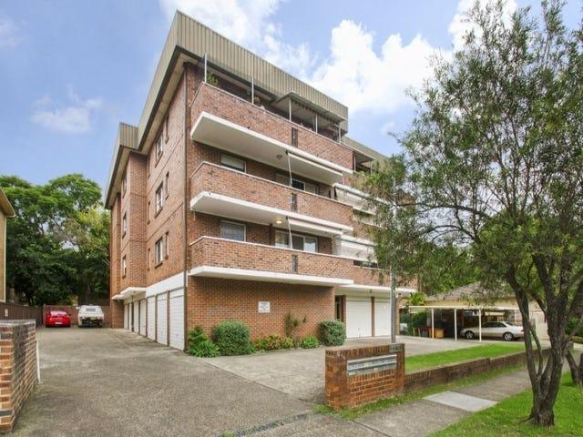 2/2-4 New Street, North Parramatta, NSW 2151