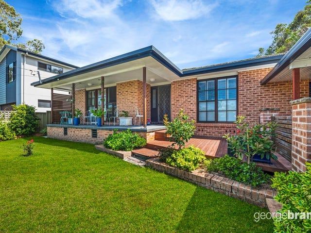 20 Rosemount Ave, Lake Munmorah, NSW 2259