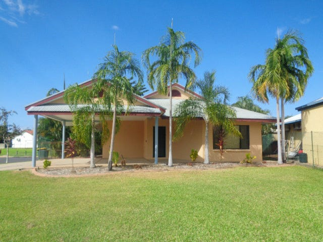 8 Ruby Grove, Gunn, NT 0832