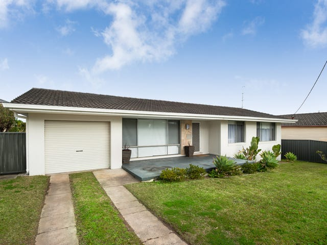 27 Toowoon Bay Road, Long Jetty, NSW 2261