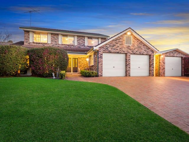 28 Glenhaven Road, Glenhaven, NSW 2156