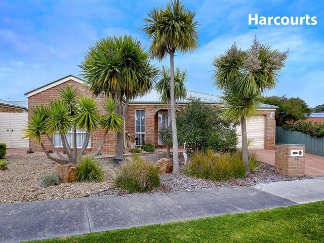 42 Lomica Drive, Hastings, Vic 3915