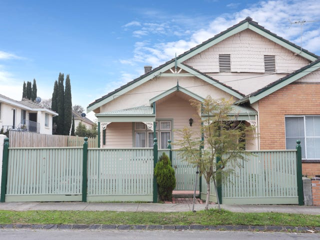 18 William Street, Essendon, Vic 3040