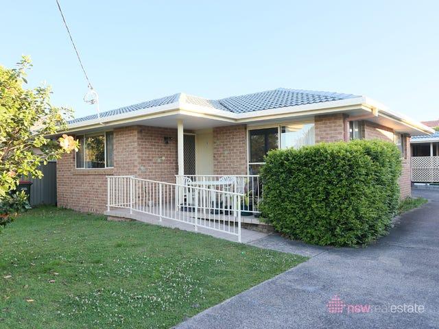1/71 Circular Avenue, Sawtell, NSW 2452