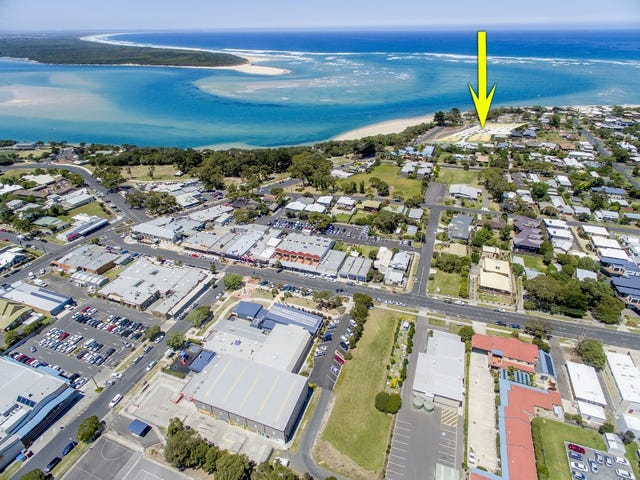 Lot 6-17 Capri Place, Inverloch, Vic 3996