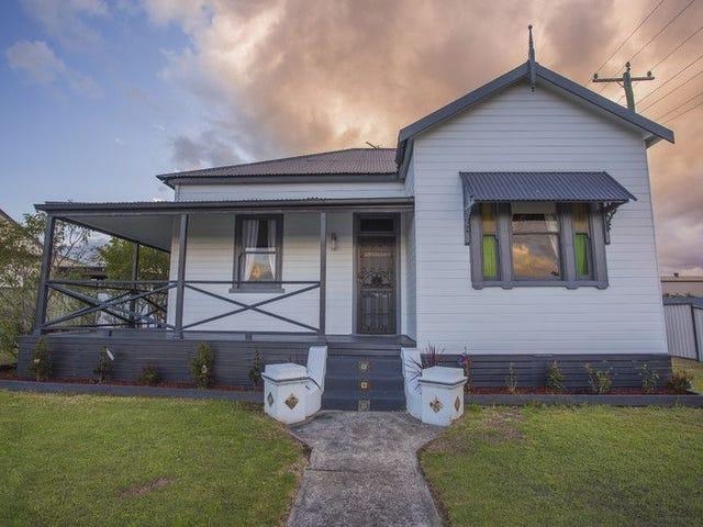 51 Love Street, Cessnock, NSW 2325