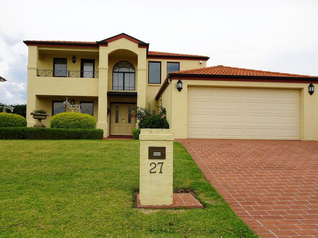 27 Banks Drive, Shell Cove, NSW 2529