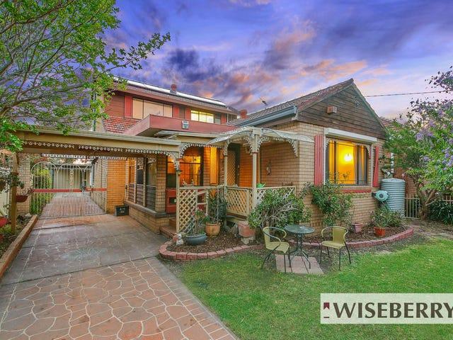 78 Banksia Road, Greenacre, NSW 2190