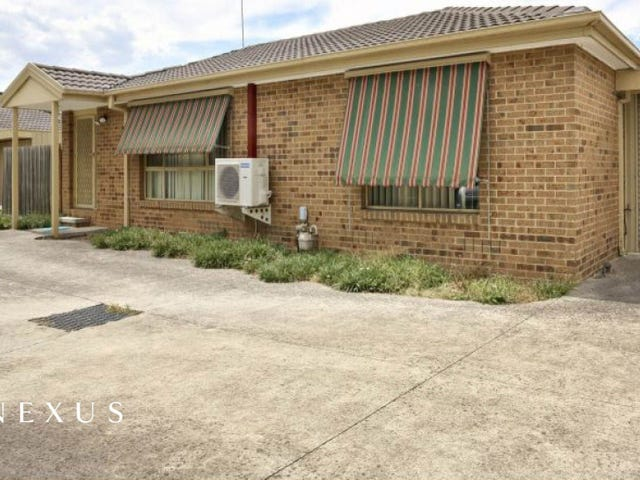 6/2 Ardgower Road, Noble Park, Vic 3174