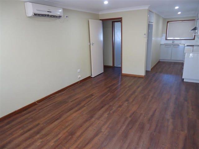 1/63 Thorne Street, Wagga Wagga, NSW 2650