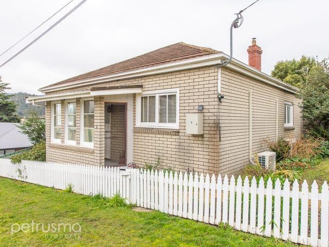 6 Officer Street, New Norfolk, Tas 7140
