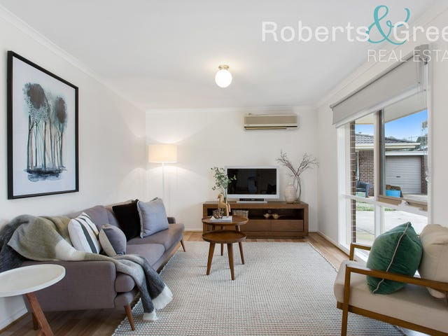 3/32 Clarendon Drive, Somerville, Vic 3912