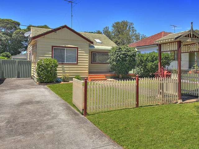 13 Raine Road, Padstow, NSW 2211