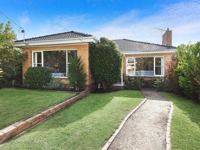 54 Calder Street, Manifold Heights, Vic 3218