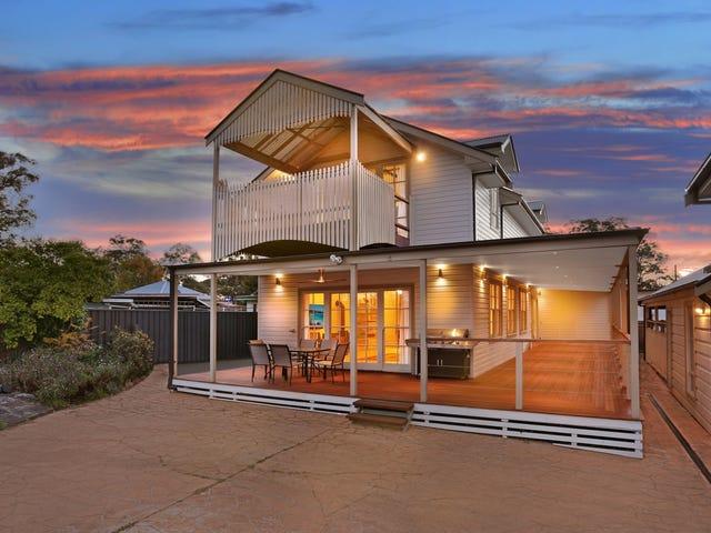 60 Carlton Road, Thirlmere, NSW 2572