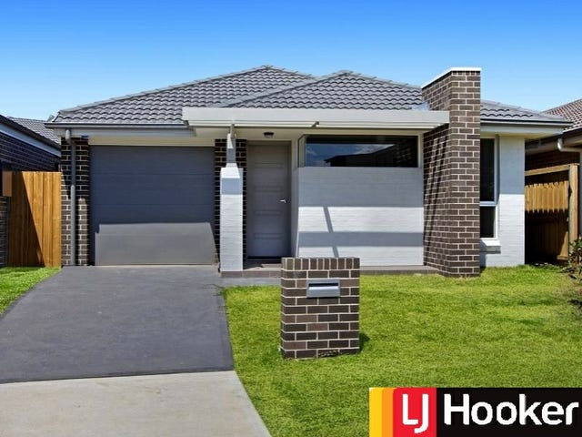7 Govetts Street, The Ponds, NSW 2769