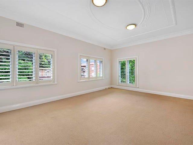 2/6 Ocean Avenue, Double Bay, NSW 2028
