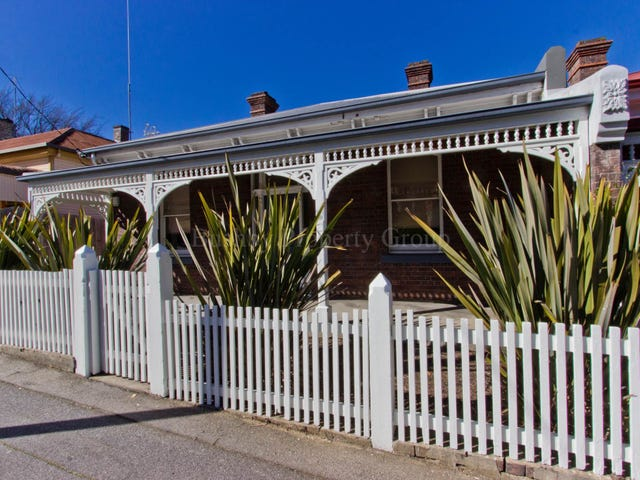 43 Howick Street, Launceston, Tas 7250