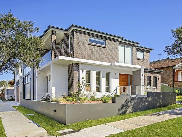 87 Payten Street, Kogarah Bay, NSW 2217