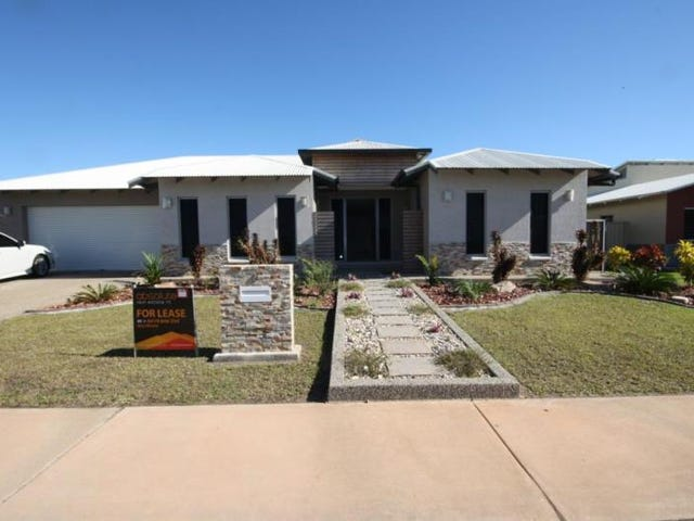 3 Docherty Street, Bellamack, NT 0832