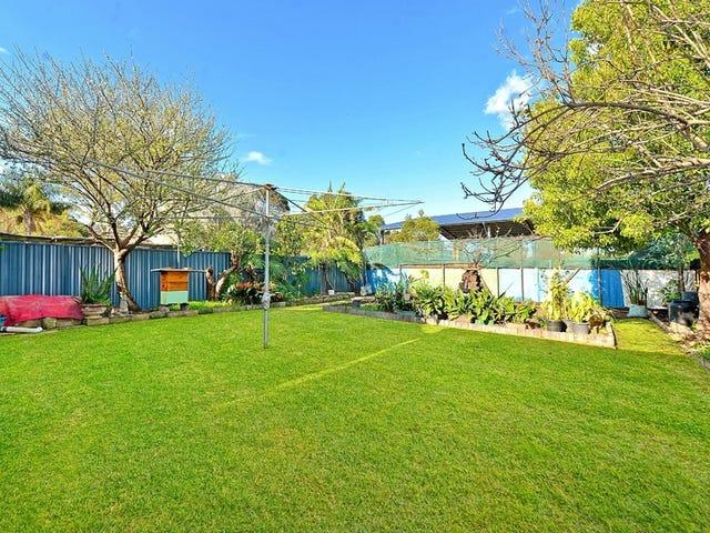 51 Hector Street, Sefton, NSW 2162