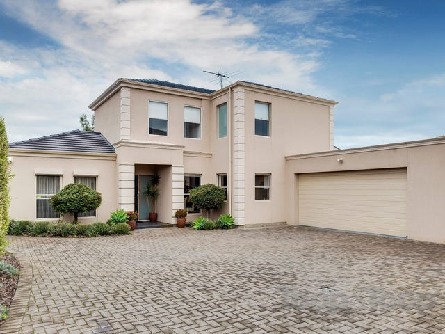 5A Rossall Road, Somerton Park, SA 5044