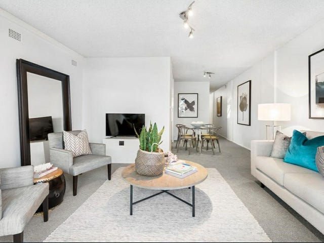 9/266 Pacific hwy, Greenwich, NSW 2065